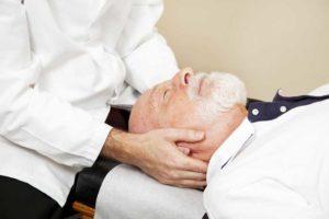 Chiropractor In La Quinta