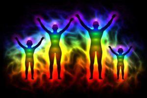 energy healing doctor